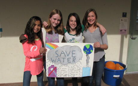 6th grade green team (8).jpg